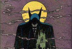 Entenda Melhor | Batman – Aniversário de 75 Anos: Parte Um