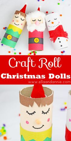 craft-roll-christmas-dolls-pin