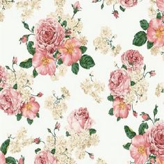 Full size of iphone flower wallpaper pink floral wallpaper iphone iphone flower wallpaper flower Tumblr Wallpaper, Wallpaper Iphone5, Floral Wallpaper Iphone, Vintage Floral Wallpapers, Vintage Flowers Wallpaper, Floral Vintage, Print Wallpaper, Textured Wallpaper, Flower Wallpaper