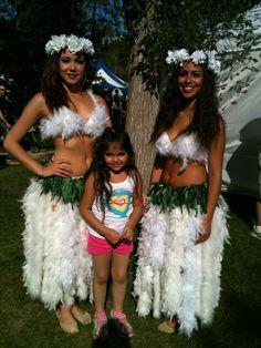 في مهرجان الهرتج Hawaii Hula, My Heart, Style, Fashion, Music, Moda, La Mode, Fasion, Fashion Models