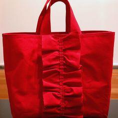 New crochet bag kids sweets 41 Ideas Leather Bags Handmade, Handmade Bags, Japanese Bag, Potli Bags, Diy Tote Bag, Boho Bags, Jute Bags, Linen Bag, Denim Bag