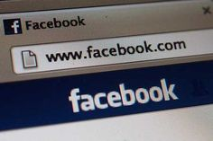 """Toman """"vacaciones"""" de Facebook, 61% en EU: estudio"""
