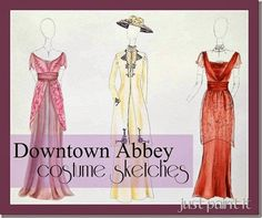 Downton-Abbey-Costume-Sketch_thumb