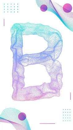 Graphic Design Letters, Graphic Design Lessons, Graphic Design Tutorials, Graphic Design Typography, Lettering Design, Graphic Design Inspiration, 90s Design, Brain Graphic, Illustrator Tutorials