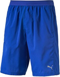 Puma Men s PWRCOOL Shorts Puma Mens 663229aee7