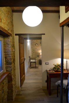 Good morning everyone! ☀️👌🏻 #borrghetto #italy #like #follow #tuscany #discover #italy #bb @borghettobb second floor! 👍🏻🇮🇹🔝 #countryside #montalcino #brunello #genuary #my #world