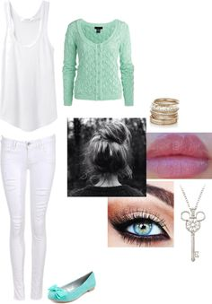 """""""Sem título #113"""" by height ❤ liked on Polyvore"""