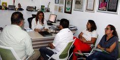 Governo promete transformar Rio Preto da Eva em um dos principais indutores de turismo do Amazonas