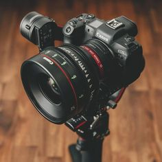 """Camera Raw Gear on Instagram: """"📸: @dsipictures ... Finally got the DJI RS2, I can now use the Canon Cine lens on the gimbal no problem!! #ronin #cinelens #canonaustralia…"""" Camera Hacks, Camera Tips, Camera Raw, Binoculars, I Can, Gears, Canon, Kit, Instagram"""