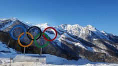 espnW -- The Winter Games are over, but what are we leaving behind in Sochi? INCREDIBLE ARTICLE!