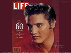 Life Magazine Covers - Bing Images