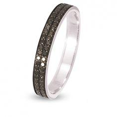 Diamant noir montpellier