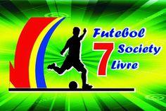 Rádio Web Mix Esporte&Som: Segunda rodada do Futebol Sete de Nova Prata foi a...