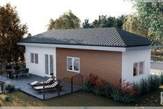 Modulhaus und Mobilhaus - EngGraph Solutions GmbH
