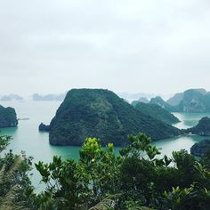 An Overnighter In Ha long Bay with Heritage-Line Ha Long Bay, Us Sailing, Set Sail, Fishing Villages, Tour Operator, World Heritage Sites, The Locals, Vietnam, Cruise