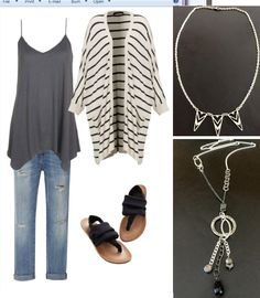 Handmade Necklaces, Bling, Facebook, How To Wear, Outfits, Shopping, Collection, Fashion, Outfit