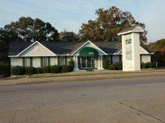 Commercial listing in Aiken, SC
