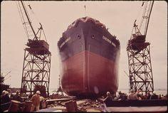 Historical Images, Chevron, Hawaii, Hawaiian Islands