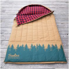 Camping Tent Ideas - Camping Family Essentials ** Check this useful article by going to the link at the image. #CampingTentIdeas