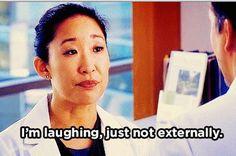 """""""Screw beautiful, I'm brilliant."""""""