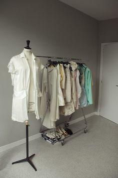 Ion Fiz contará con un stand de ropa y complementos en nuestro Pop-up store ¡No te lo puedes perder!