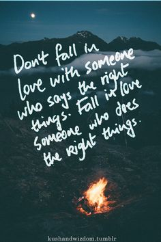 Actions speak louder the words Now Quotes, Lyric Quotes, Cute Quotes, Great Quotes, Bible Quotes, Quotes To Live By, Inspirational Quotes, Fall Quotes, Meaningful Quotes