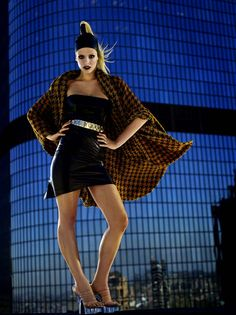 America's Next Top Model: Cycle 9 Season 9Photo... - ANTM Archives
