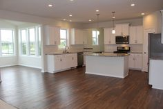 1000 ideas about pulte homes on pinterest plymouth new - Kitchens by design new brighton mn ...
