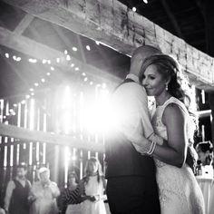 First dance First Dance, Our Wedding, June, Couple Photos, Concert, Couples, Couple Shots, Couple Pics, Recital