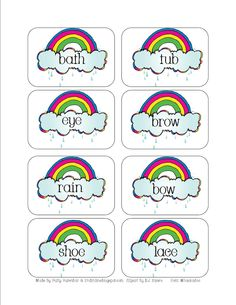 compound words Compound Words, Looking For Someone, Activities To Do, Sight Words, Teacher Stuff, Small Groups, Language Arts, Grammar, School Ideas