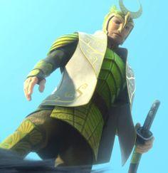 Ronin Epic Film, Epic Movie, Blue Sky Studios, Samurai Jack, Disney Fan Art, Studio S, Animation Film, Disney Movies, Dreamworks