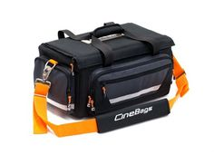 CineBags CB11 Bag Mini Video Camera BlackCharcoal -- Click on the image for additional details. This is Amazon affiliate link. #CameraBags