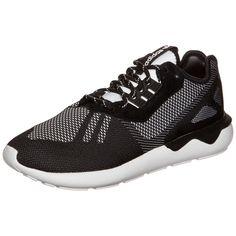 #ADIDAS #ORIGINALS #Herren #adidas #Tubular #Runner #Weave #Sneaker #Herren…