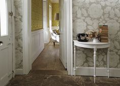Harlequin - Designer Fabric and Wallcoverings | Folia Wallpapers