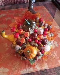 Böség szaru – Google Keresés Christmas Wreaths, Holiday Decor, Google, Home Decor, Christmas Swags, Homemade Home Decor, Holiday Burlap Wreath, Interior Design, Home Interiors