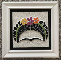 Frida mosaics