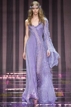 versace-couture-fall-2015-20