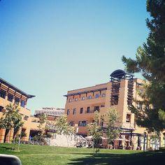 University of California, Irvine  (UCI)  *305 REC  *Irvine , CA 92697-2700 *www.eng.ucl.edu *gradengr@ucl.edu