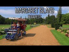 BUDAPEST: MARGARET ISLAND 2018. Hungary Travel Hungary Travel, Budapest, Island, Facebook, Instagram, Block Island, Islands