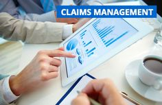 Call center services: Items to Consider While Choosing a Claims Management System