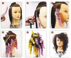 http://www.remyhair.fr/cheveux-avec-belle-boucle-kit-curlformers