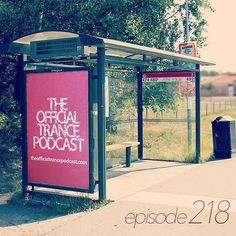 """Check out """"The Official Trance Podcast - Episode by Jose Solis on Mixcloud Uefa Euro 2016, Trance, Poster, Outdoor, Check, Music, Trance Music, Outdoors, Muziek"""