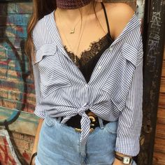 Find More at => http://feedproxy.google.com/~r/amazingoutfits/~3/ddEHp0EekYI/AmazingOutfits.page
