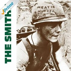 AmazonSmile: Meat Is Murder: The Smiths: MP3 Downloads