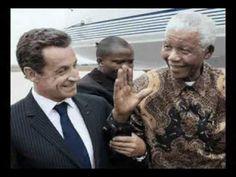 Alpha Blondy J'aime Pas Ta Gueule Tous les peuples sont d´accord avec cette chanson. Dans ce sisteme de chose passé et présent ceux qui ont des comptes a réclamer aux autres commettent une erreur, car c´est à Satan - Ibliss, c a d Lucifer, a qui ils vous faut réclamer des comptes lui seul est le coupable de rendre des humains aussi mauvais. Des Afros - chrétiens libres et non mutilés s´expriment par le moyen du reggae, qu´ils ont creé, que vivent donc les Afros - musulmans aujourd´hui ?…