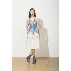 Caroline Kilkenny Dress
