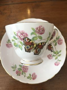 Romantic Gifts For Her, Tea Cups, Presents, Etsy Shop, Tableware, Gifts, Dinnerware, Tablewares, Favors