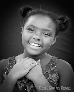 #Actress Kianna Gingles  JealousyJane #Headshots #portfolio #childactor #blackandwhite #agency #model @johnrobertpowers_chicago #believe #dream  for more info on your own professional headshots please visit: http://ift.tt/2uOV6xc.  #Bloomington #Indiana @jealousyjane