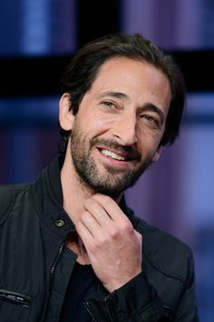 Adrien Brody Fire And Desire, Adrien Brody, Broody, Attractive Men, Heavenly, Beautiful People, Movie, Boys, Sexy
