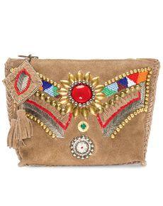 Vente Antik Batik sur Bazarchic ! #robes #tops #jupes #shorts #accessoires #enfants